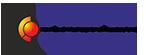 DualPeri Logo